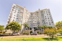 Vendo apartamento 3 dormitorios a 7 minutos do Shopping Iguatemi
