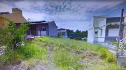Belo terreno no bairro Lomba Grande