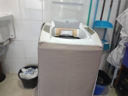 Lavadora automatica brastemp 07 kg