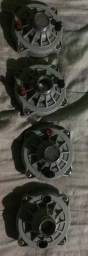 Vendo d 250x selenium 4 unidades valor 450 reais