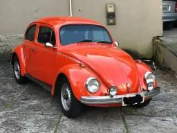 Volks FUSCA 1300 1975 (FUSQUINHA)