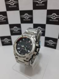 Relógio masculino g-shock Tokyo
