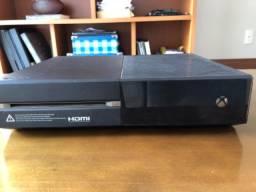 Xbox One elite 1tb usado