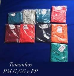 Camisas UV térmicas proteção solar