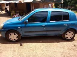 Clio 2003/4 completo