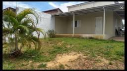 Casa à venda/troca no Bujari