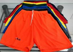 Shorts masculino Novos
