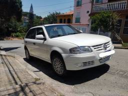 Gol G4  completo 2013 Trend