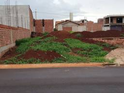 Terreno 10x20 Jd. Flamboyant Barra Bonita