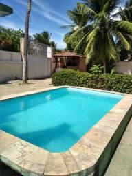 Casa de praia no Pacheco caucaia