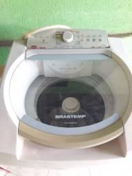 Máquina Brastemp 11 kg