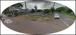 Título do anúncio: Terreno com ótima localização em Dourados MS