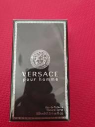 Perfume Versace Pour Home Original