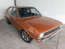 Vw Passat GH 1.8 Turbo