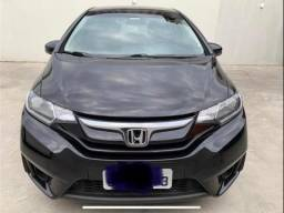 Honda Fit 16/16
