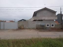 Alugo Kitnet no bairro itinga-Araquari para 1 pessoa