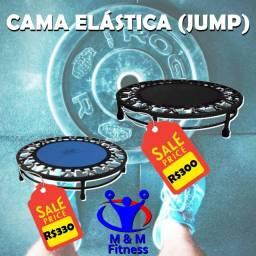 Jump 32molas