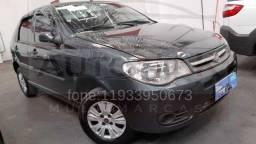 Fiat palio 1.0 economy fire flex 4 portas 2011