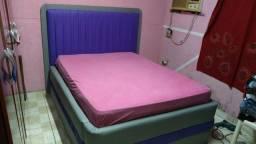 Box para cama de varias cores e modelos