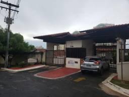 149 m² 3 Suítes Prive das Laranjeiras *