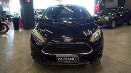 Fiesta Hatch New New Fiesta 1.5 S