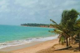 Aluga-se Casa na Praia de Jacumã para o Natal