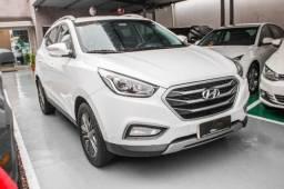 Hyundai IX35 GL 2018