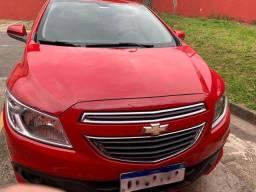 Chevrolet Onix LT 2013/2014