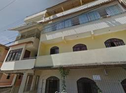 Apartamento de 220m2 em Domingos Martins!