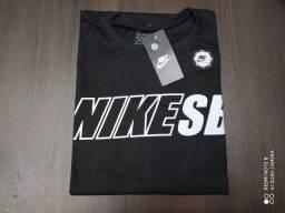Camiseta - Mega promoção não perca - Seja um revendedor