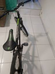 Bike totem aro 26