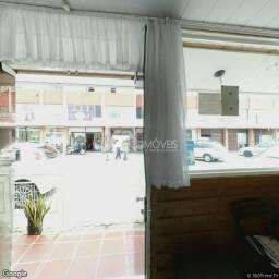 Apartamento à venda em Capao raso, Curitiba cod:715957ee1ed