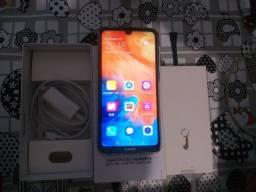 Smartphone HUAWEI9
