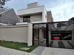 Título do anúncio: RESIDÊNCIA EM CONDOMÍNIO com 3 dormitórios à venda com 236m² por R$ 1.050.000,00 no bairro