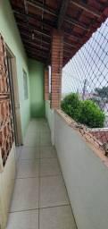 Casa à venda, 6 quartos, 2 suítes, 1 vaga, Feitosa - Maceió/AL