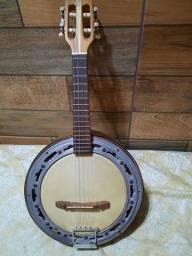 Título do anúncio: Banjo 499 reais
