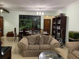 Apartamento Jardim Itália - Parque 10 - 154m² - 03 quartos