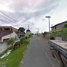 Casa à venda em Qd 01 casa 04 centro, Tanguá cod:9985b4e99d8