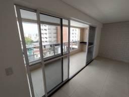 Apartamento de 130, 89m²  na melhor área do Miramar