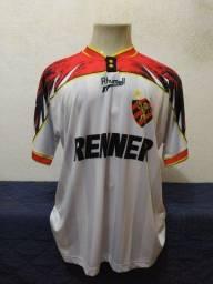 Camisa Sport - 1996