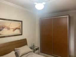 Título do anúncio: Apartamento para Venda em Bauru, Vila Altinópolis UBAJARA, 1 dormitório, 1 banheiro, 1 vag