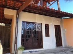 Viva Urbano Imóveis - Casa no bairro Jardim Vila Rica/Tiradentes - CA00387