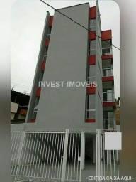Título do anúncio: Apartamento à venda com 2 dormitórios em Sao geraldo, Juiz de fora cod:17691