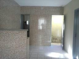 Casa Condominio Rodolfo Teofilo
