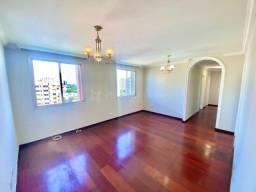Apartamento à venda com 3 dormitórios em Zona 01, Maringa cod:V88691