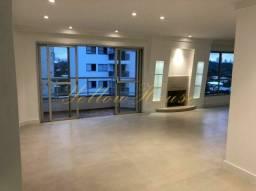 Título do anúncio: Apartamento para alugar no bairro Jardim Paulista - São Paulo/SP, Zona Sul