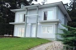 Casa à venda com 3 dormitórios em Vivendas da serra, Canela cod:3125