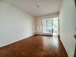 Título do anúncio: Apartamento à venda, 2 quartos, 1 vaga, Savassi - Belo Horizonte/MG