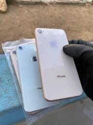 Iphone 8 64gb - em promoção