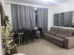 Apartamento, 2 quartos, segundo andar - com financiamento